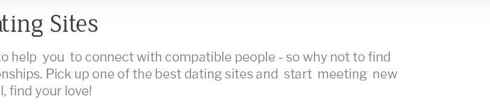 www dating world net